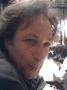 Mohamed dit Momo Khardine Mossadeck, vous ne risquez plus de le voir en France, les flics le recherche